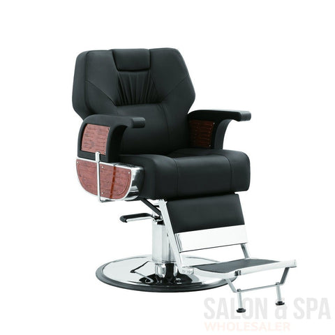 M-2265 Barber Chairs Salon and Spa wholesalers