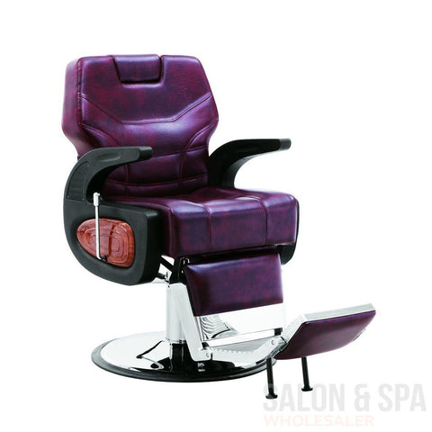 M-2266 Barber Chairs Salon and Spa wholesalers