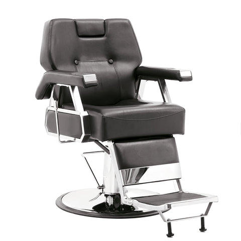 M-2267HD | Barber Chair Barber Chair SSW