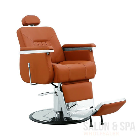 M-2269A Barber Chairs Salon and Spa wholesalers
