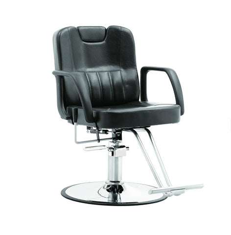 M-2284 | All Purpose Chair ALL PURPOSE CHAIRS SSW