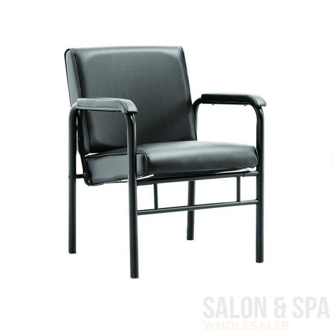 M-2292 Salon & Spa Wholesaler