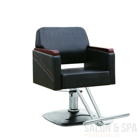 M-2309 Salon and Spa wholesalers