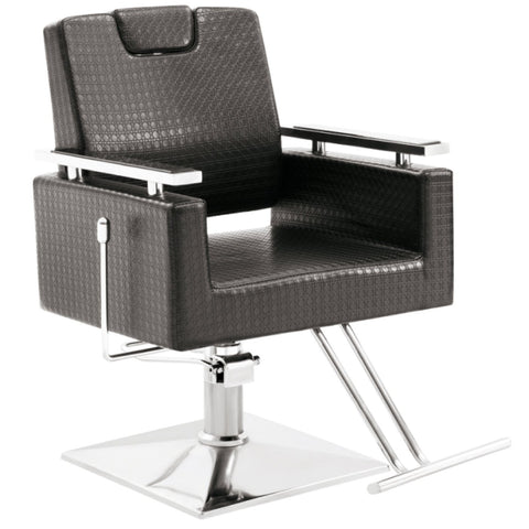 M-237A ALL PURPOSE CHAIRS SSW