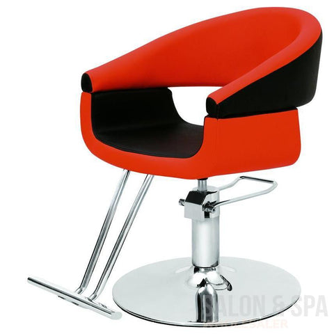 M-243 STYLING CHAIRS Salon and Spa wholesalers