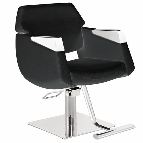 M-265 STYLING CHAIRS SSW