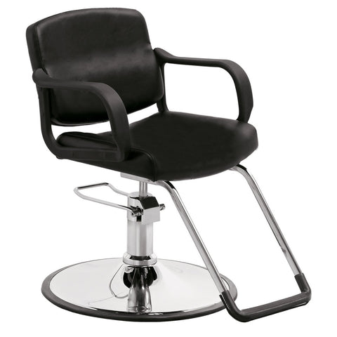 M-270A STYLING CHAIRS SSW