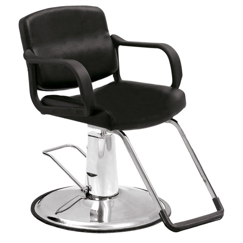 M-270HD | Styling Chair STYLING CHAIRS SSW