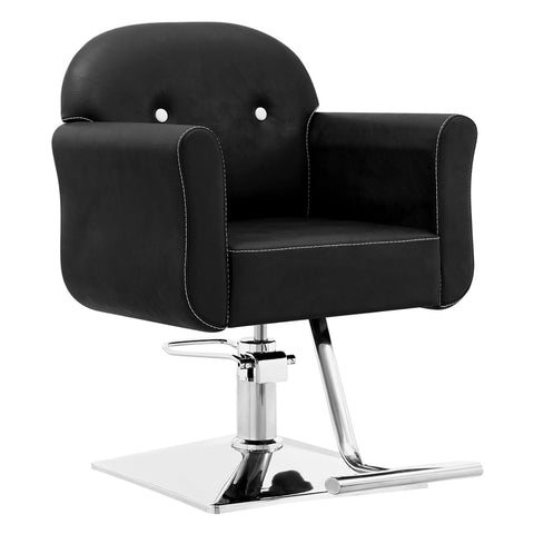 M-290 STYLING CHAIRS SSW