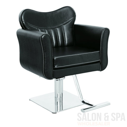 M-294 STYLING CHAIRS Salon and Spa wholesalers