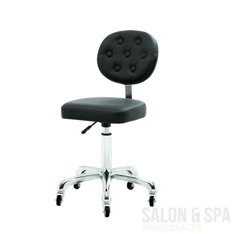 M-376 Work Stool Salon & Spa Wholesaler