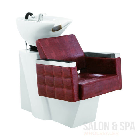 M-5513 Salon & Spa Wholesaler