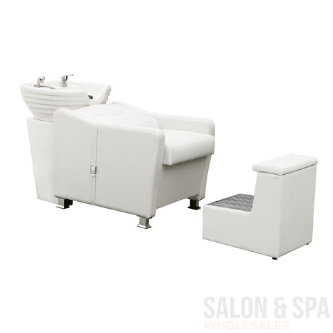M-5555 Shampoo Beds Salon & Spa Wholesaler