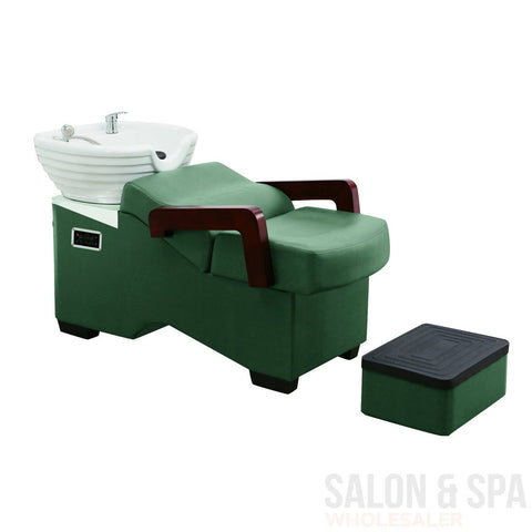 M-5556 Shampoo Beds Salon & Spa Wholesaler