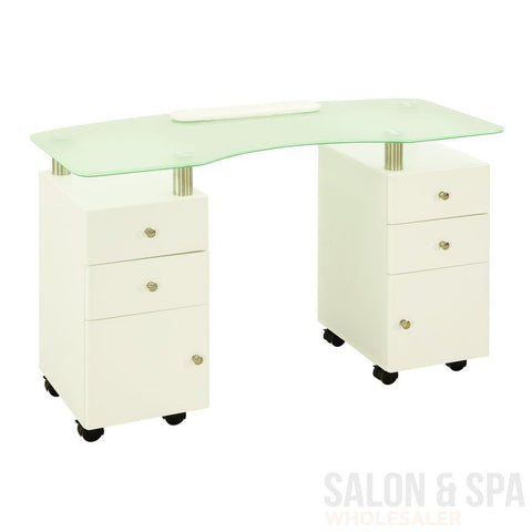 M-715 Salon & Spa Wholesaler