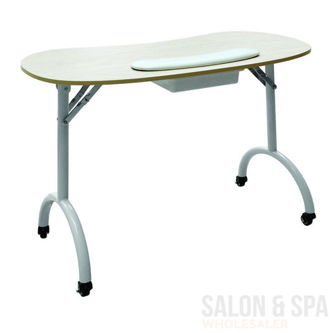 M-718 Salon & Spa Wholesaler