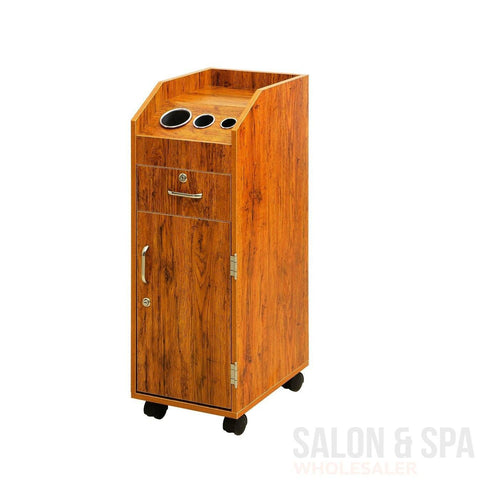 M-9936 Salon & Spa Wholesaler