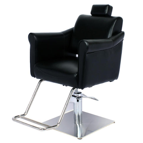 R8250 | All Purpose Chair ALL PURPOSE CHAIRS SSW