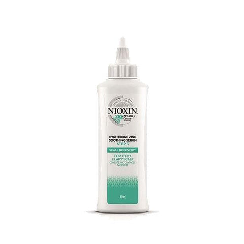 Scalp Recovery Soothing Serum HAIR STYLING PRODUCTS NIOXIN