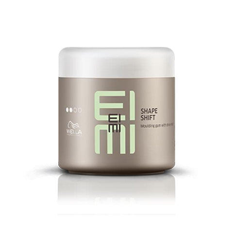 Shape Shift HAIR STYLING PRODUCTS WELLA PROFESSIONAL