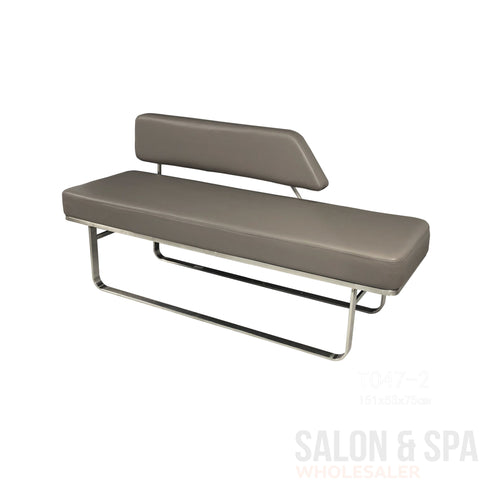 T047-2 Salon & Spa Wholesaler
