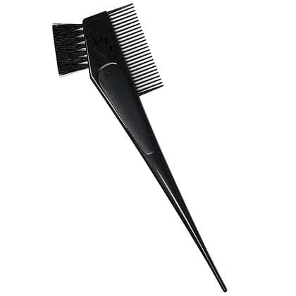 Wella Color Comb HAIR COLORING ACCESSORIES WELLA PROFESSIONAL