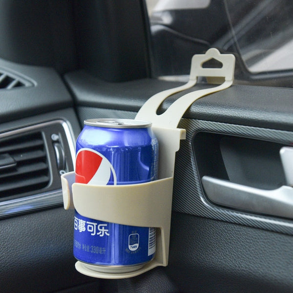 Car Drinks Cup Holder