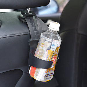 Car Drinks Cup Holder - Accessories in Cars That Makes the Trip Comfortable