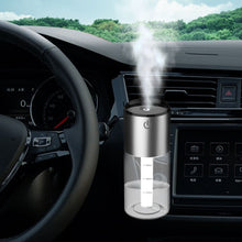 Load image into Gallery viewer, Best Car Air Purifier 2019 Buy Now at Discounted Price
