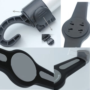 Holder For Tablet PC Auto