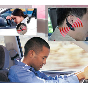 Universal Anti sleep Driver Sleepy Reminder Alarm