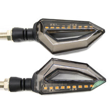 Load image into Gallery viewer, Universal Motorcycle Motorbike LED Tail Light