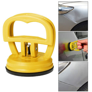 Mini Car Body Repair Dent Remover