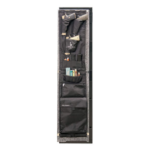 Liberty Gun Safe Door Panel Organizer