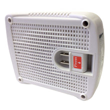 Load image into Gallery viewer, Liberty Safe EVA-Dry Dehumidifier