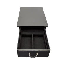 "Load image into Gallery viewer, Liberty Accessory Jewelry Drawer Under Shelf Jewelry Drawer 6.5"" Accessory"