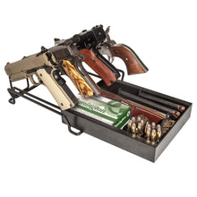 Load image into Gallery viewer, Liberty Accessory Liberty Pistol Rack Accessory