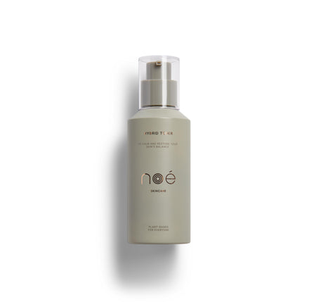NOÉ DAILY GENTLE CLEANSER