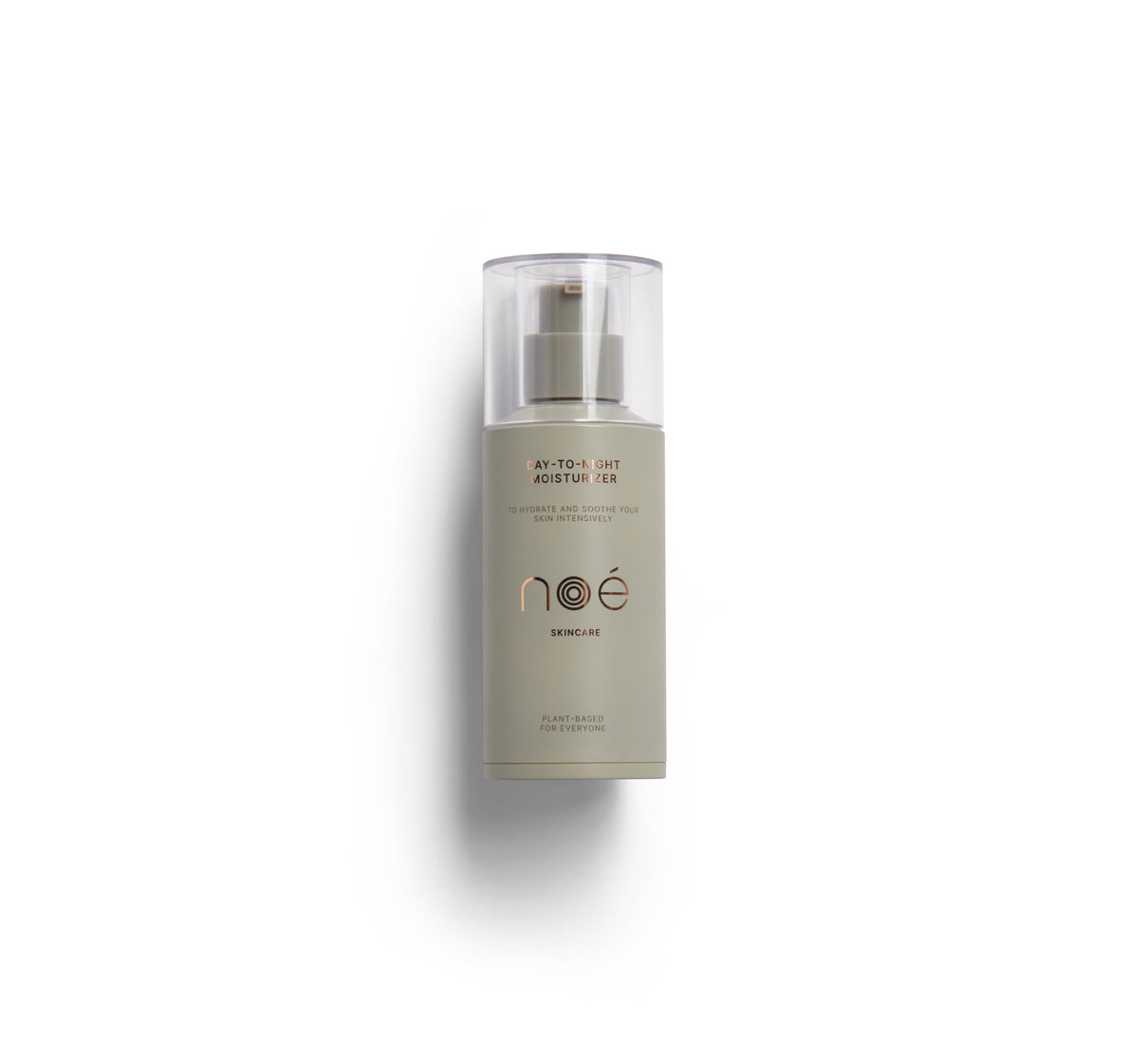 NOÉ DAY-TO-NIGHT MOISTURIZER