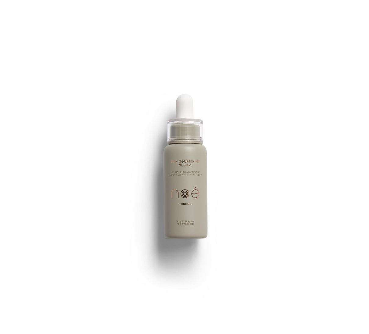 NOÉ SKIN NOURISHING SERUM