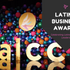 Hashtag Cutouts Celebrates Latino Business Leaders