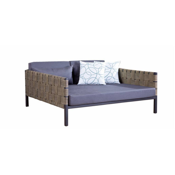 Asthina Leisure Bed