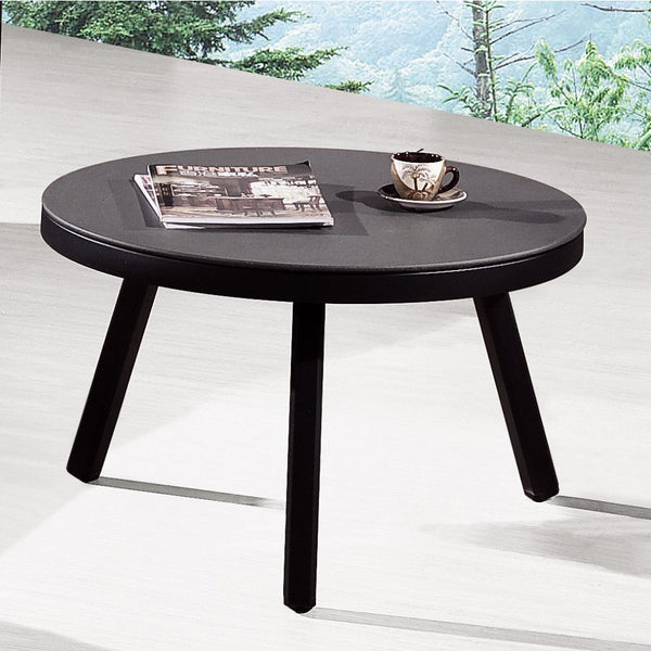 Asthina Coffee Table