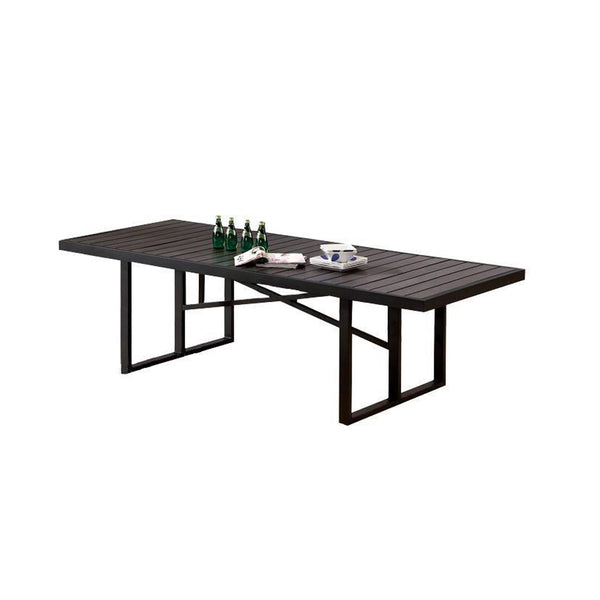 Wisteria Dining Table For 8