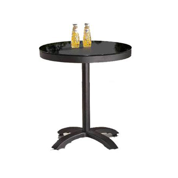 Kitaibela Dining Table