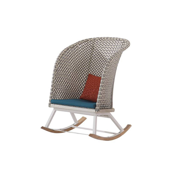 Evian Rocking Chair