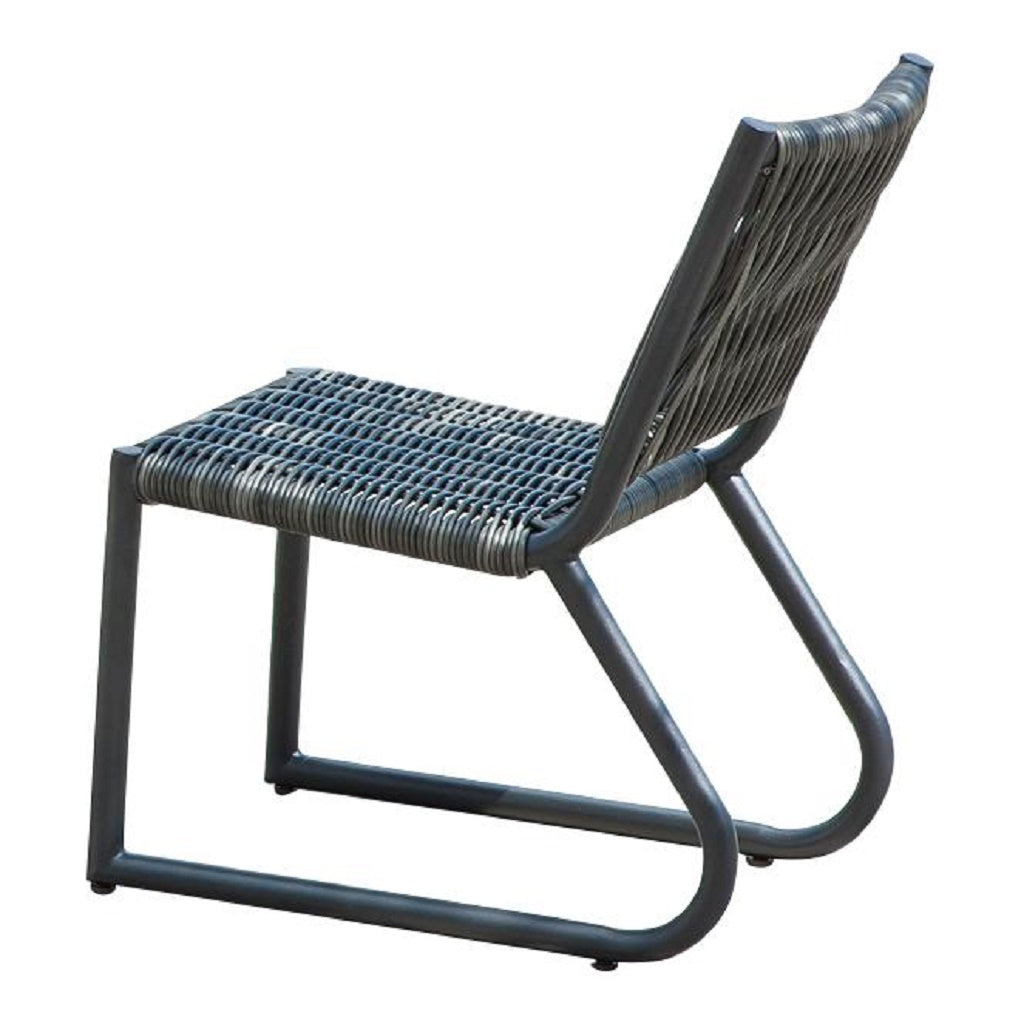 Haiti Side Chair