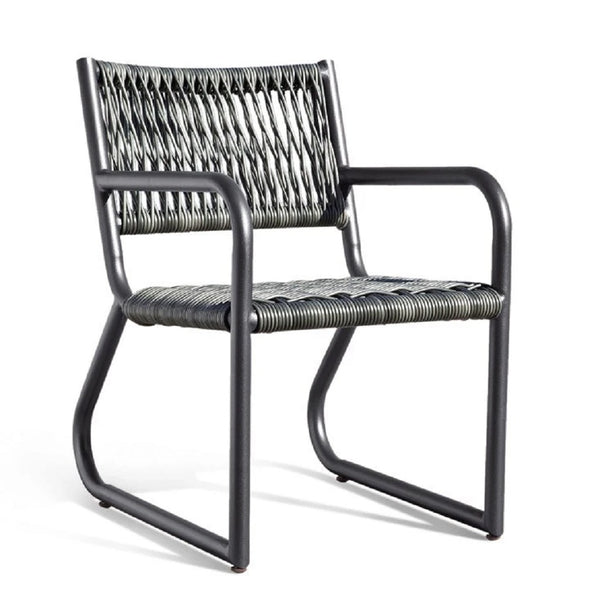 Haiti Arm Chair