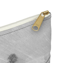 Load image into Gallery viewer, Rainy Day Accessory Pouch