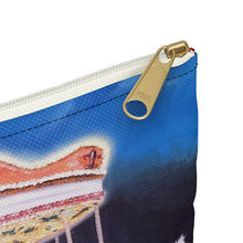 Load image into Gallery viewer, Carousel Horse Accessory Pouch